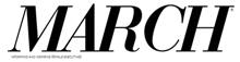 march_logo