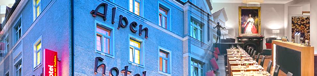 Munich Accommodations Oktoberfest