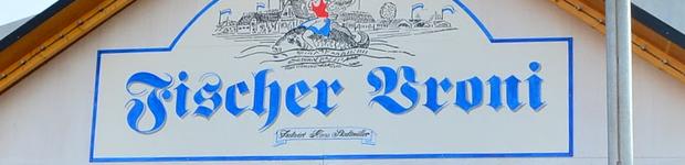 Fischer Banner