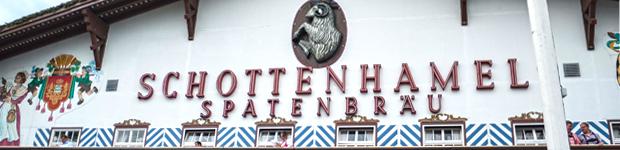 http://www.festzelt.schottenhamel.de/